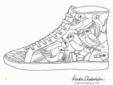 Jordan 11 Coloring Page Lovely Nike Shoes Coloring Pages Coloring Pages