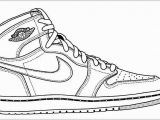 Jordan 11 Coloring Page Michael Jordan Coloring Pages Air Jordan Drawing at Getdrawings