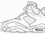 Jordan 11 Coloring Page Michael Jordan Coloring Pages Jordan 11 Coloring Page Darach Info