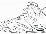 Jordan 12 Coloring Pages Collection Of Air Jordan Coloring Pages