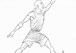 Jordan 12 Coloring Pages Drawing Jordan 12 at Getdrawings