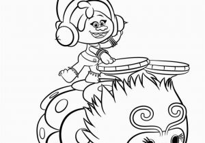 Jordan 12 Coloring Pages Free Printable Troll Coloring Pages