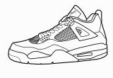 Jordan Shoes Coloring Pages Printable Jordan Shoes Coloring Pages Coloring Home