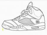 Jordan Shoes Coloring Pages Printable Pin by Jame D On Art & Design