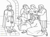 Joseph and His Dreams Coloring Pages Brothers Coloring Fed His Josephgivesnd Pages 2020