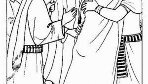 Joseph Coat Coloring Page Joseph and the Coat Of Many Colors Coloring Page Google