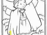 Joseph Coat Coloring Page Joseph and the Coat Of Many Colors for Kids Google Search