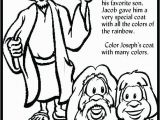Joseph Coat Coloring Page the Best Free Many Coloring Page Images Download From 1241