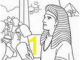 Joseph son Of Jacob Coloring Pages Catholic Faith Education Joseph son Of Jacob Coloring Pages
