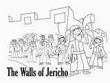 Joshua and the Battle Of Jericho Coloring Pages Real Kitty Coloring Pages Awesome Joshua and the Battle Jericho