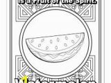 Joy Fruit Of the Spirit Coloring Page 144 Best Spiritual Concepts Fruit Of the Spirit Images