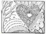 Joy Fruit Of the Spirit Coloring Page Fruit the Spirit Coloring Page Unique Fruit the Spirit