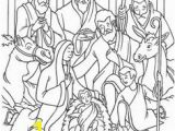 Joyful Mysteries Coloring Pages 118 Best Catholic Coloring Pages for Kids Images On Pinterest In