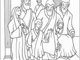 Joyful Mysteries Coloring Pages Rosary Coloring Page Unique Awesome Rosary Coloring Page Coloring