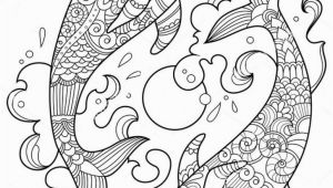 Juggernaut Coloring Pages 14 Awesome Juggernaut Coloring Pages