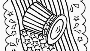 July 4th Coloring Pages for Adults 1000 Images About Holiday 4th July Coloring Art Print