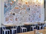 Jumbo Wall Murals 16 Best Fice Murals Images