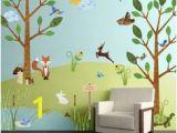 Jumbo Wall Murals 48 Best Wall Mural Decals Images