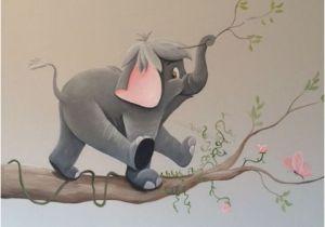 Jungle Book Mural Afbeeldingsresultaat Voor Jungle Book Tak Muurschildering