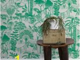 Jungle Dreams Wall Mural 187 Best Jungle Wall Mural Images