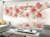 Jungle Dreams Wall Mural Beibehang Modern Home Custom 3d Fresco Wallpaper Bedroom Television