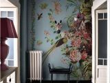 Jungle Dreams Wall Mural Carta Da Parati Per L Arredo Contemporaneo Wall & Dec²
