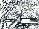 Jungle Junction Printable Coloring Pages Jungla Junction Para Colorear Coloring Pages Jungle Animals Page