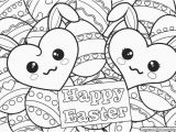 Junie B Jones Coloring Pages Shocking Coloring Pages Easter Egg for Kids Picolour