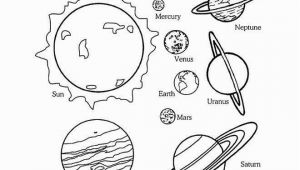 Jupiter Printable Coloring Pages Jupiter Coloring Page Beautiful Printable Planet 24 Planets Coloring