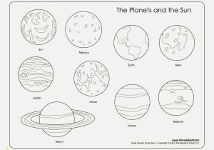 Jupiter Printable Coloring Pages Sun Coloring Page Free Print Kid Coloring Pages Printable Drawing