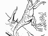 Jurassic Park Dinosaur Coloring Pages Jurassic Park Dinosaur Print Jurassic Park Dinosaur Coloring Pages