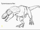 Jurassic Park Dinosaur Coloring Pages Velociraptor Coloring Page Awesome Jurassic Park Dinosaurs Coloring