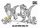 Jurassic Park Lego Coloring Pages Ausmalbilder Indominus Rex Kostenlose Für Kinder