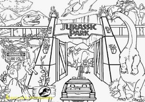 Jurassic Park Lego Coloring Pages Coloring Pages Draw A Dinosaur Leversetdujourfo