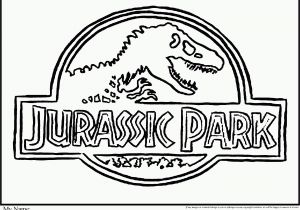 Jurassic Park Lego Coloring Pages Jurassic World Coloring Pages Collection thephotosync