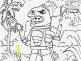 Jurassic Park Lego Coloring Pages Lego Coloring Pages Jurassic World Printables Pinterest