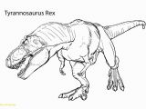 Jurassic Park T Rex Coloring Pages Ausmalbilder Jurassic Park ¢Ë†Å¡ Gratis Malvorlagen Jurassic Park