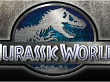 Jurassic World Printable Coloring Pages Jurassic World Coloring Pages