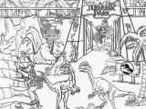 Jurassic World Printable Coloring Pages Pin by Lily On Coloring Pages In 2020