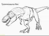 Jurassic World T Rex Coloring Pages Ausmalbilder Jurassic Park ¢Ë†Å¡ Gratis Malvorlagen Jurassic Park