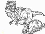 Jurassic World T Rex Coloring Pages Free Printable Jurassic Park Coloring Pages Coloring Home