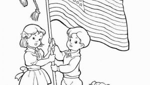 Just Add Magic Coloring Pages 13 Inspirational Just Add Magic Coloring Pages Pics