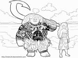 Just Add Magic Coloring Pages Baby Moana Coloring Pages Beautiful Baby Color Pages Free Coloring