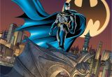 Justice League Wall Mural Dc Ics Batman Bat Signal Logo Wall Mural Visit to Grab