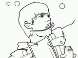 Justin Bieber Coloring Pages 2012 Free Coloring Pages Justin Bieber to Print Download Free