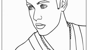 Justin Bieber Coloring Pages 2012 Free Justin Bieber Coloring Sheets Download Free Clip Art