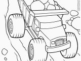 Justin Bieber Coloring Pages 2012 Justin Bieber Coloring Pages to Print Thingkid Printable