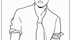Justin Bieber Coloring Pages 2016 Free Coloring Pages Justin Bieber to Print Download Free