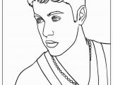 Justin Time Coloring Pages 10 Unique Justin Bieber Coloring Pages