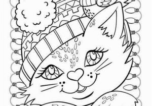 Justin Time Coloring Pages Justin Time Coloring Pages Construction Coloring Pages Tipper Truck